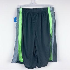 NWT Men's Athletic Shorts